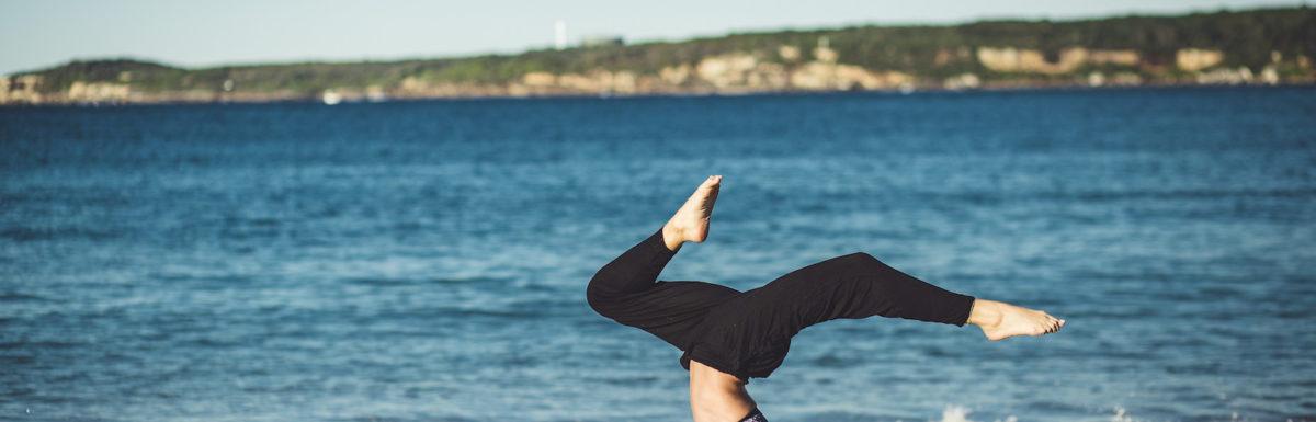 4 loại hình Yoga truyền thống phổ biến nhất hiện nay