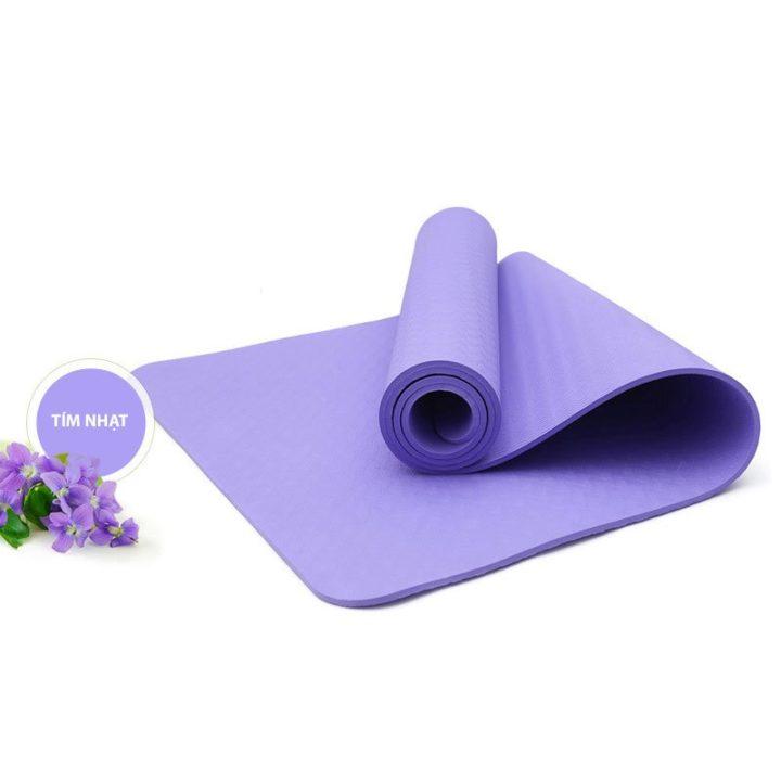 tham-yoga-tpe-1-lop-6mm-tim-nhat