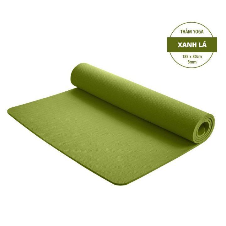 tham-yoga-tpe-kho-lon-185cm-x-80cm-03