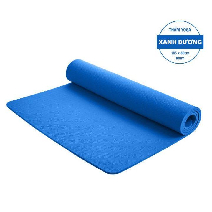 tham-yoga-tpe-kho-lon-185cm-x-80cm-04