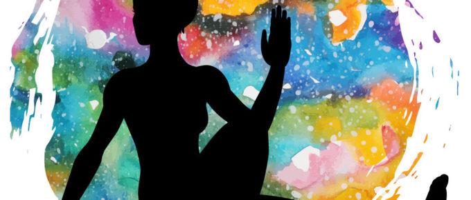 Những điều cần lưu ý khi xoắn người trong yoga để hạn chế chấn thương