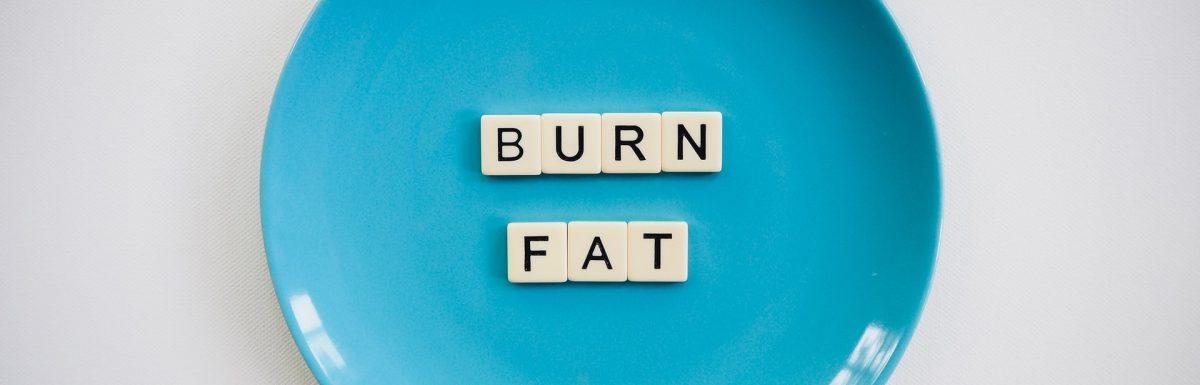 """Chia sẻ quá trình """"Nhịn ăn gián đoạn – Intermittent fasting"""" đốt mỡ thừa của Purna"""